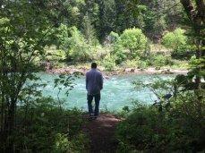 alec river